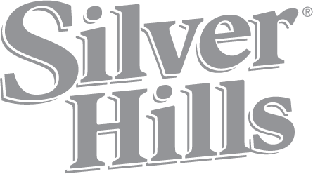 Silver Hills